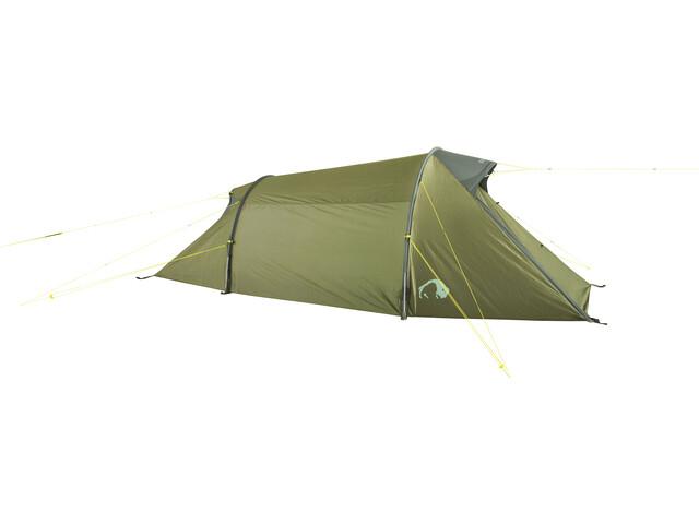 Tatonka Narvik 2 Tent, light olive